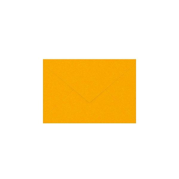 Envelope para convite | Retângulo Aba Bico Color Plus Jamaica 20,0x29,0