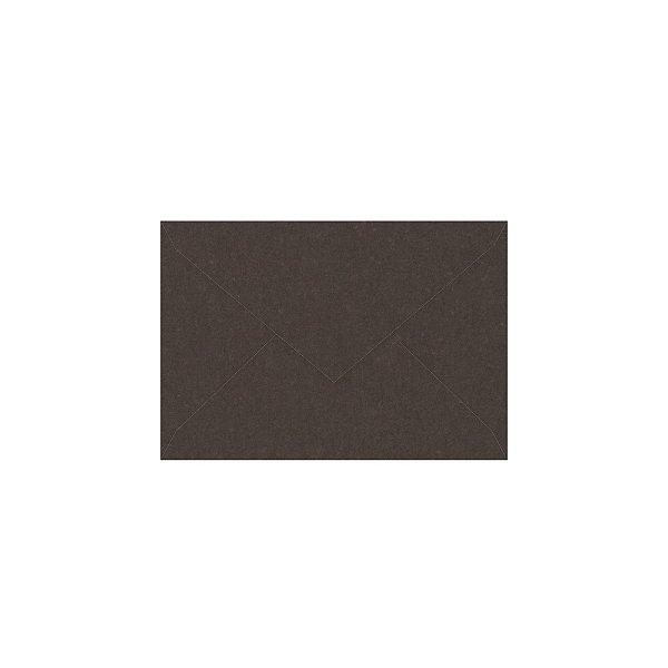 Envelope para convite | Retângulo Aba Bico Color Plus Marrocos 20,0x29,0