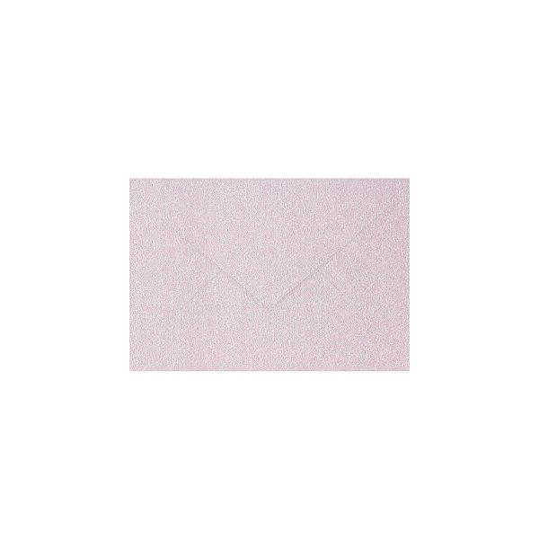 Envelope para convite | Retângulo Aba Bico Color Plus Metálico Ibiza 20,0x29,0