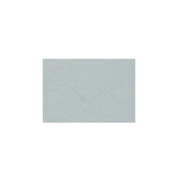 Envelope para convite | Retângulo Aba Bico Color Plus Milano 20,0x29,0
