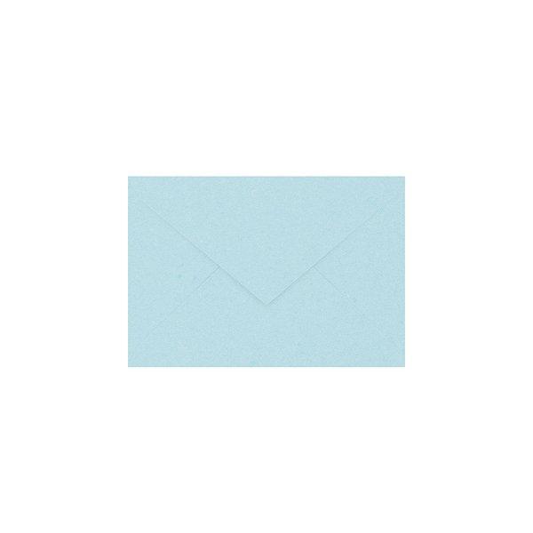 Envelope para convite | Retângulo Aba Bico Color Plus Paris 20,0x29,0