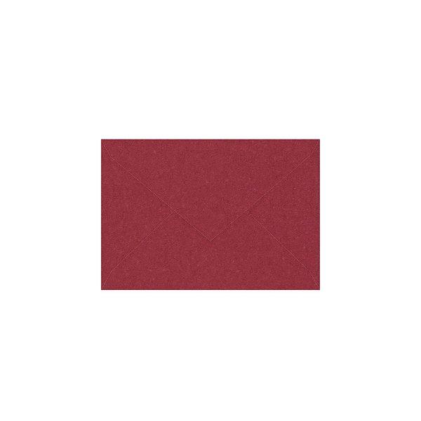 Envelope para convite | Retângulo Aba Bico Color Plus Pequim 20,0x29,0