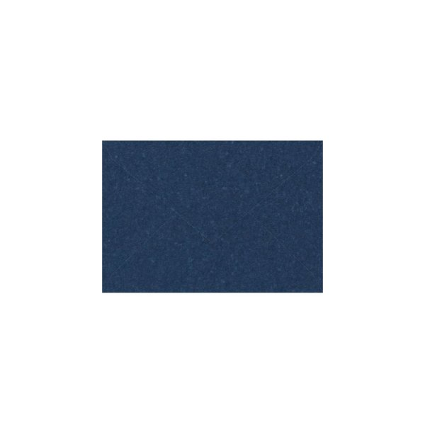 Envelope para convite | Retângulo Aba Bico Color Plus Porto Seguro 20,0x29,0