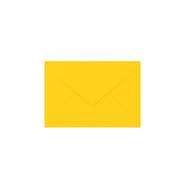 Envelope para convite | Retângulo Aba Bico Color Plus Rio de Janeiro 20,0x29,0