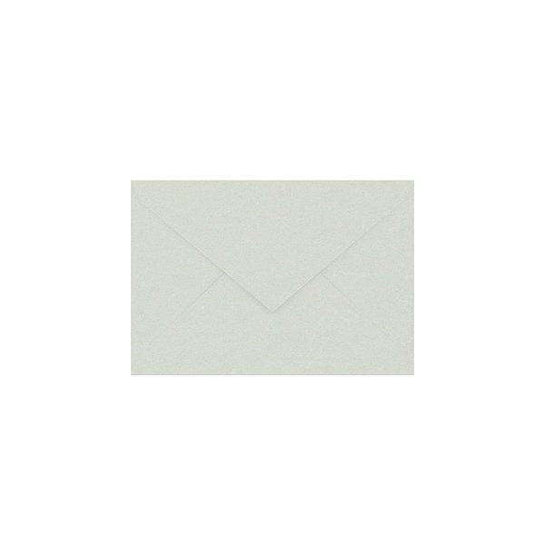 Envelope para convite | Retângulo Aba Bico Color Plus Roma 20,0x29,0