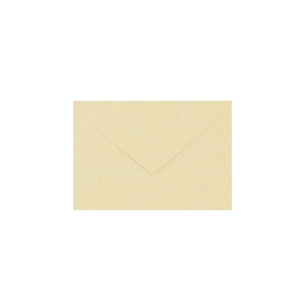 Envelope para convite | Retângulo Aba Bico Color Plus Sahara 20,0x29,0