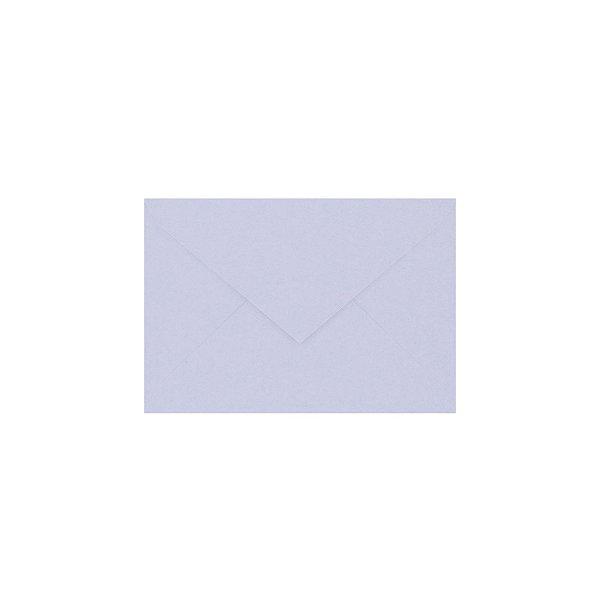 Envelope para convite | Retângulo Aba Bico Color Plus São Francisco 20,0x29,0