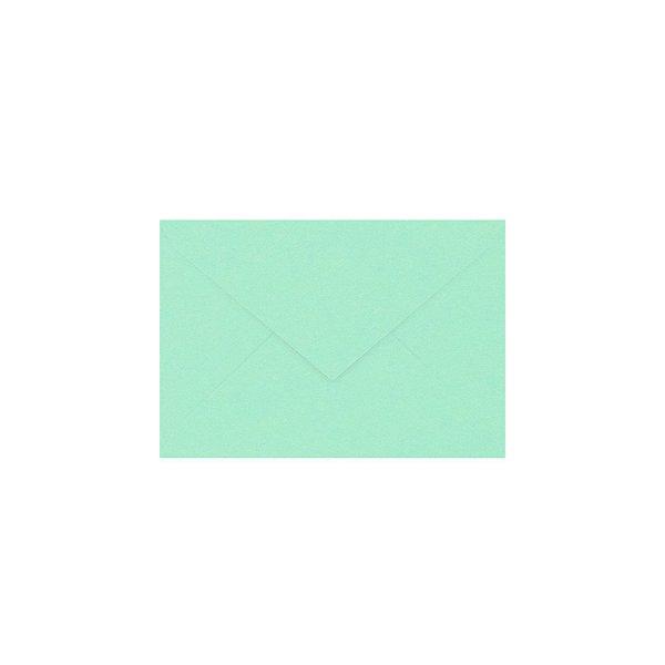 Envelope para convite | Retângulo Aba Bico Color Plus Tahiti 20,0x29,0