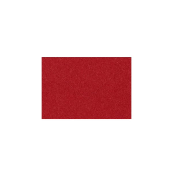 Envelope para convite | Retângulo Aba Bico Color Plus Tóquio 20,0x29,0