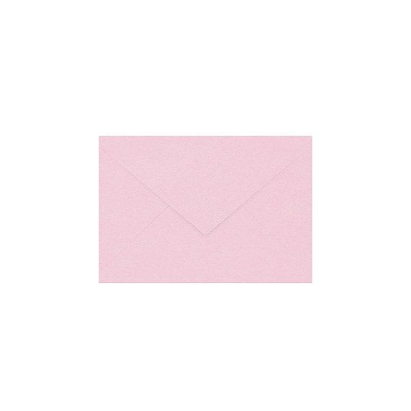 Envelope para convite   Retângulo Aba Bico Color Plus Verona 20,0x29,0