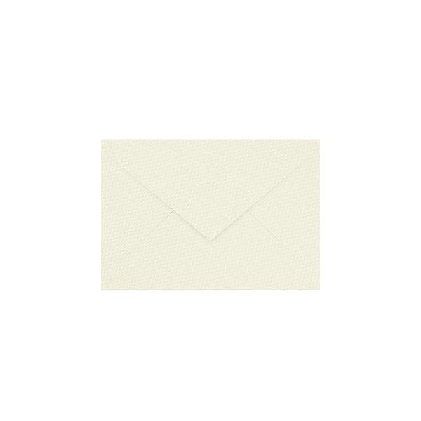 Envelope para convite | Retângulo Aba Bico Markatto Concetto Avorio 20,0x29,0