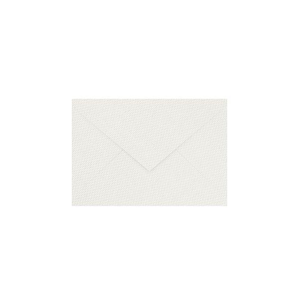 Envelope para convite | Retângulo Aba Bico Markatto Concetto Naturale 20,0x29,0