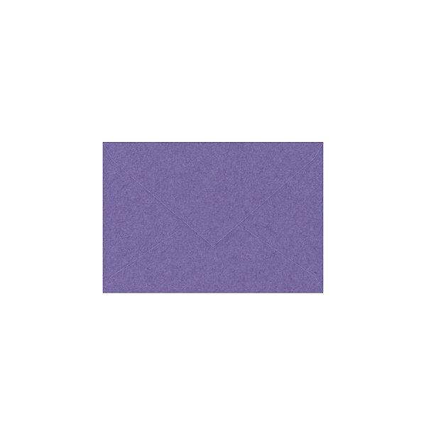 Envelope para convite | Retângulo Aba Bico Color Plus Amsterdam 6,5x9,5