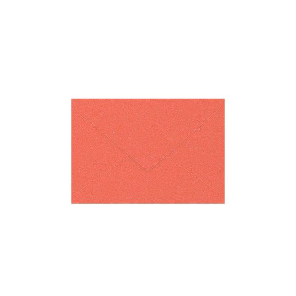 Envelope para convite | Retângulo Aba Bico Color Plus Costa Rica 6,5x9,5