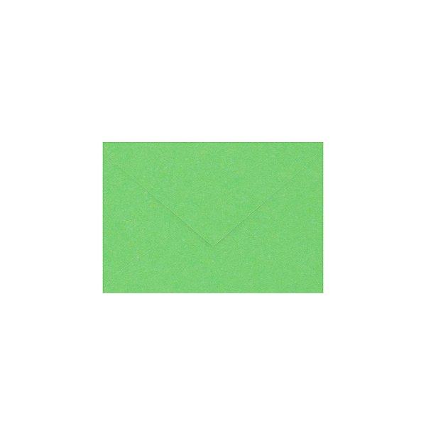 Envelope para convite | Retângulo Aba Bico Color Plus Buenos Aires 6,5x9,5