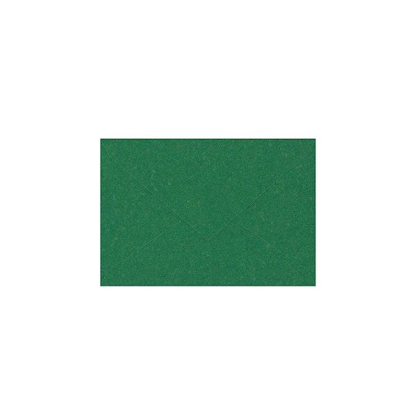 Envelope para convite | Retângulo Aba Bico Color Plus Brasil 6,5x9,5