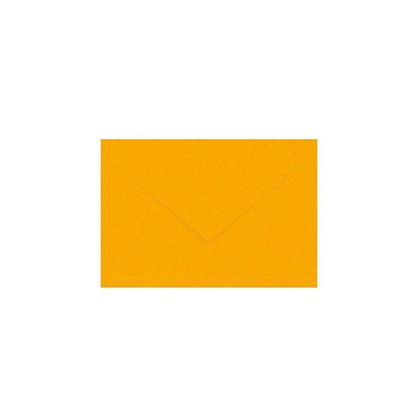 Envelope para convite | Retângulo Aba Bico Color Plus Jamaica 6,5x9,5