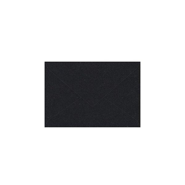 Envelope para convite | Retângulo Aba Bico Color Plus Los Angeles 6,5x9,5