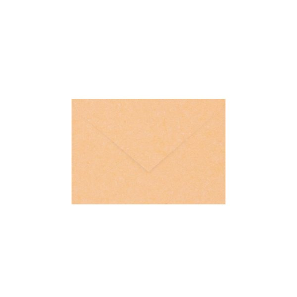 Envelope para convite | Retângulo Aba Bico Color Plus Madrid 6,5x9,5
