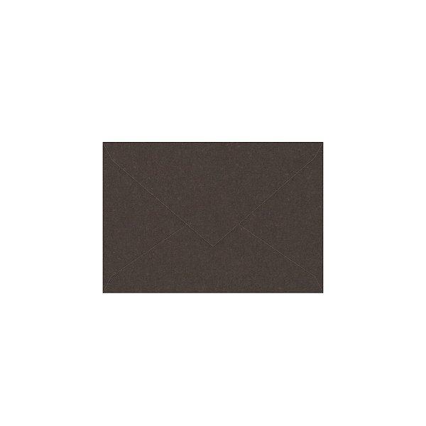 Envelope para convite | Retângulo Aba Bico Color Plus Marrocos 6,5x9,5