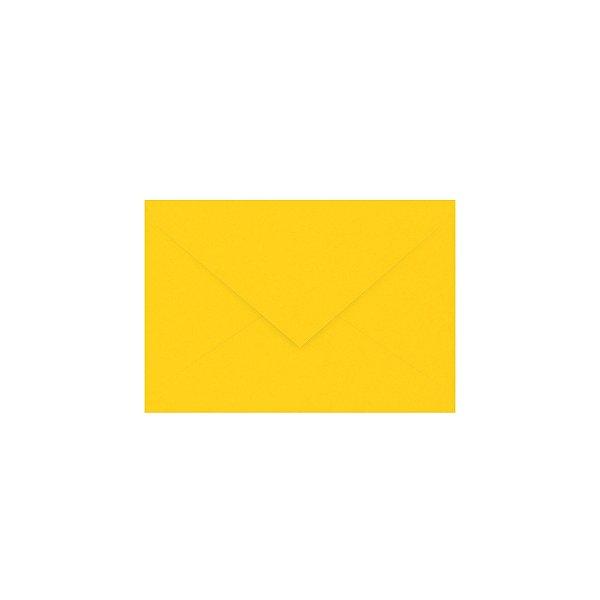 Envelope para convite | Retângulo Aba Bico Color Plus Rio de Janeiro 6,5x9,5