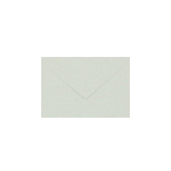 Envelope para convite | Retângulo Aba Bico Color Plus Roma 6,5x9,5