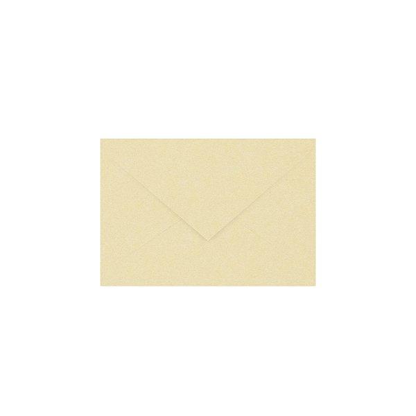 Envelope para convite | Retângulo Aba Bico Color Plus Sahara 6,5x9,5