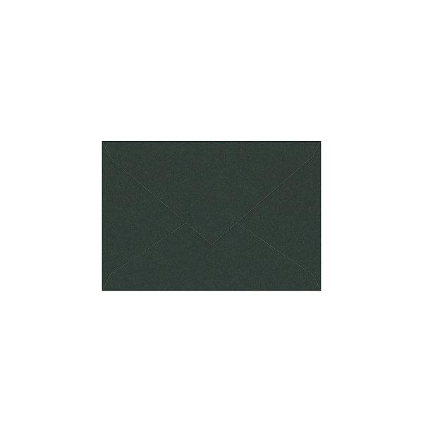 Envelope para convite | Retângulo Aba Bico Color Plus Santiago 6,5x9,5