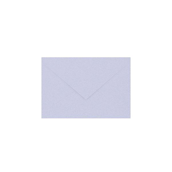 Envelope para convite | Retângulo Aba Bico Color Plus São Francisco 6,5x9,5
