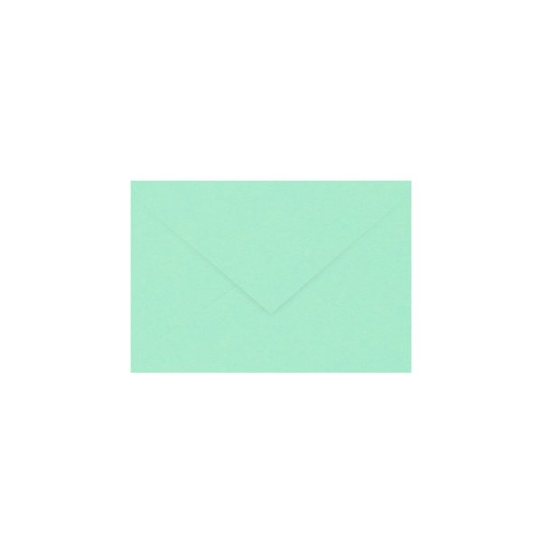 Envelope para convite | Retângulo Aba Bico Color Plus Tahiti 6,5x9,5