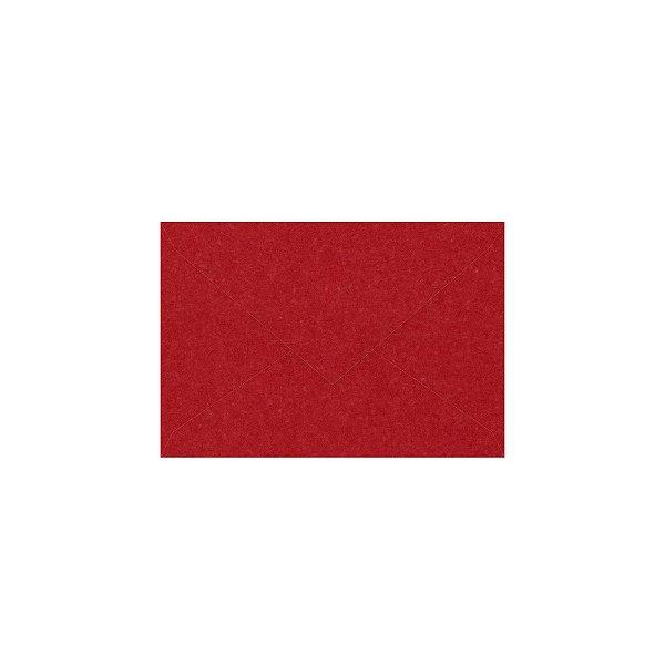Envelope para convite | Retângulo Aba Bico Color Plus Tóquio 6,5x9,5