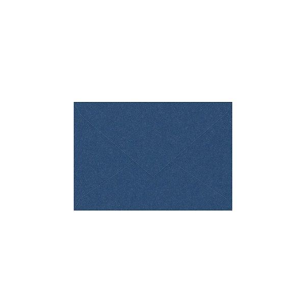 Envelope para convite | Retângulo Aba Bico Color Plus Toronto 6,5x9,5
