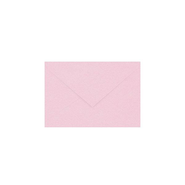 Envelope para convite | Retângulo Aba Bico Color Plus Verona 6,5x9,5
