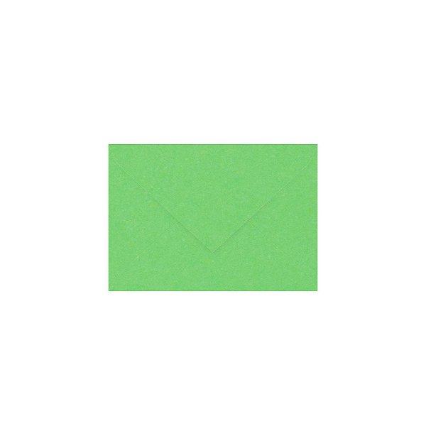 Envelope para convite | Retângulo Aba Bico Color Plus Buenos Aires 9,5x13,5