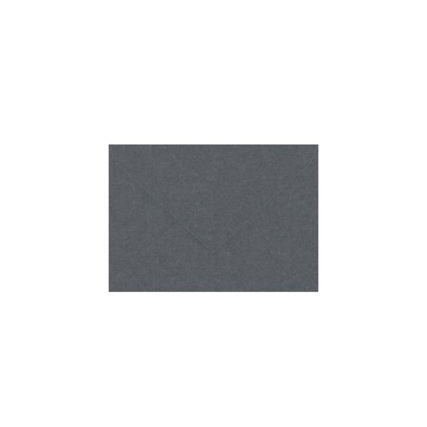 Envelope para convite | Retângulo Aba Bico Color Plus Dubai 9,5x13,5