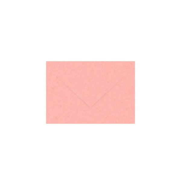 Envelope para convite | Retângulo Aba Bico Color Plus Fidji 9,5x13,5