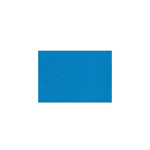 Envelope para convite | Retângulo Aba Bico Color Plus Grécia 9,5x13,5