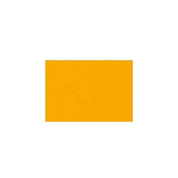 Envelope para convite | Retângulo Aba Bico Color Plus Jamaica 9,5x13,5