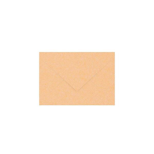Envelope para convite | Retângulo Aba Bico Color Plus Madrid 9,5x13,5