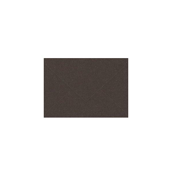Envelope para convite | Retângulo Aba Bico Color Plus Marrocos 9,5x13,5
