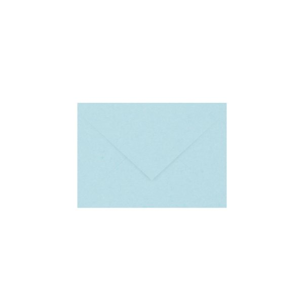 Envelope para convite | Retângulo Aba Bico Color Plus Paris 9,5x13,5