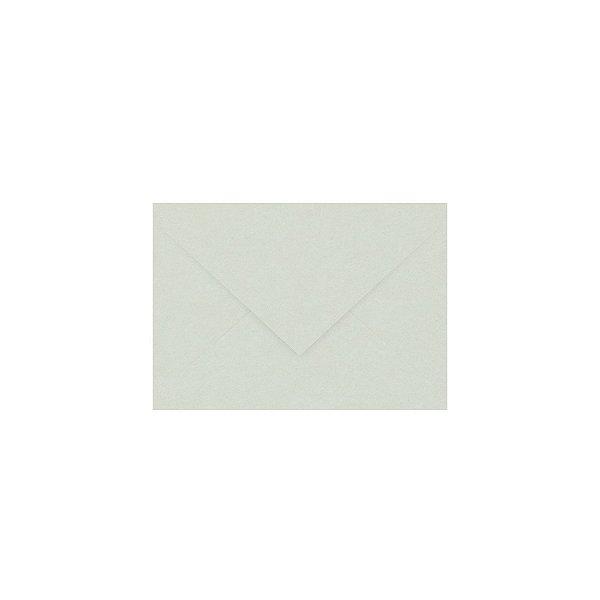 Envelope para convite | Retângulo Aba Bico Color Plus Roma 9,5x13,5