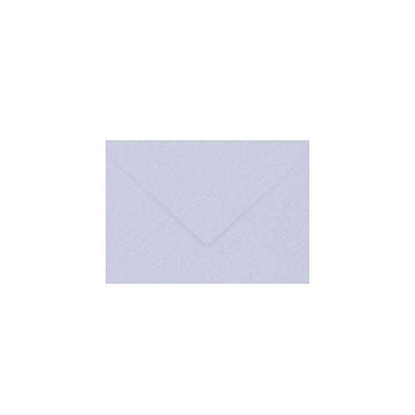 Envelope para convite | Retângulo Aba Bico Color Plus São Francisco 9,5x13,5