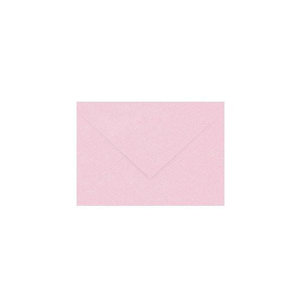 Envelope para convite | Retângulo Aba Bico Color Plus Verona 9,5x13,5