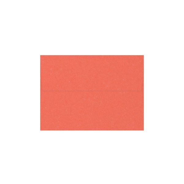 Envelope para convite | Retângulo Aba Reta Color Plus Costa Rica 13,3x18,3