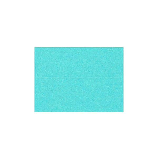 Envelope para convite | Retângulo Aba Reta Color Plus Bahamas 13,3x18,3