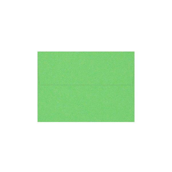 Envelope para convite | Retângulo Aba Reta Color Plus Buenos Aires 13,3x18,3