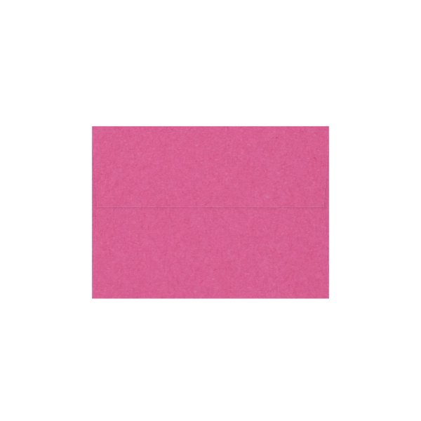 Envelope para convite | Retângulo Aba Reta Color Plus Cancun 13,3x18,3