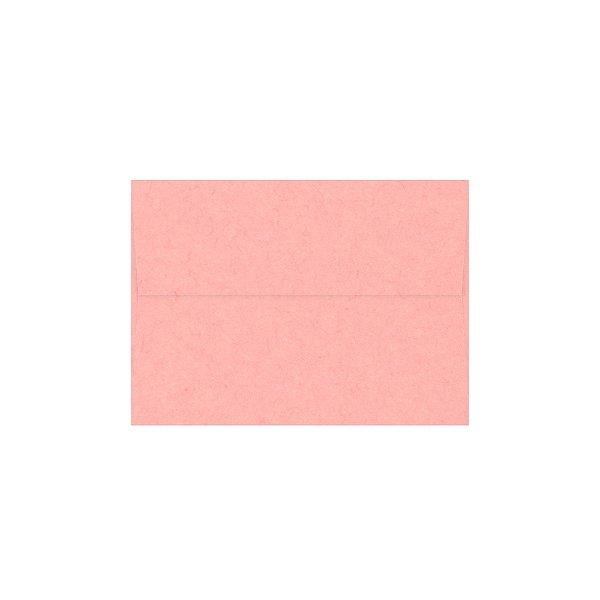 Envelope para convite | Retângulo Aba Reta Color Plus Fidji 13,3x18,3