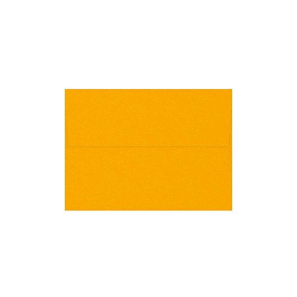 Envelope para convite | Retângulo Aba Reta Color Plus Jamaica 13,3x18,3